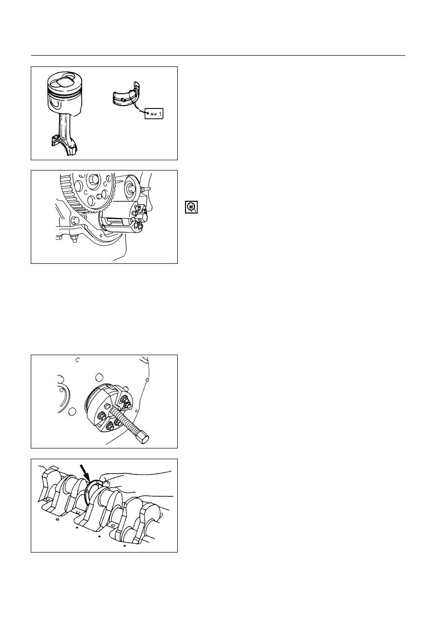optimo comportamiento de arranque Universal GM577616604 Buj/ía UR15 SGO004 de motor peque/ño para cortac/ésped y tractores para jard/ín Standard accesorios McCulloch