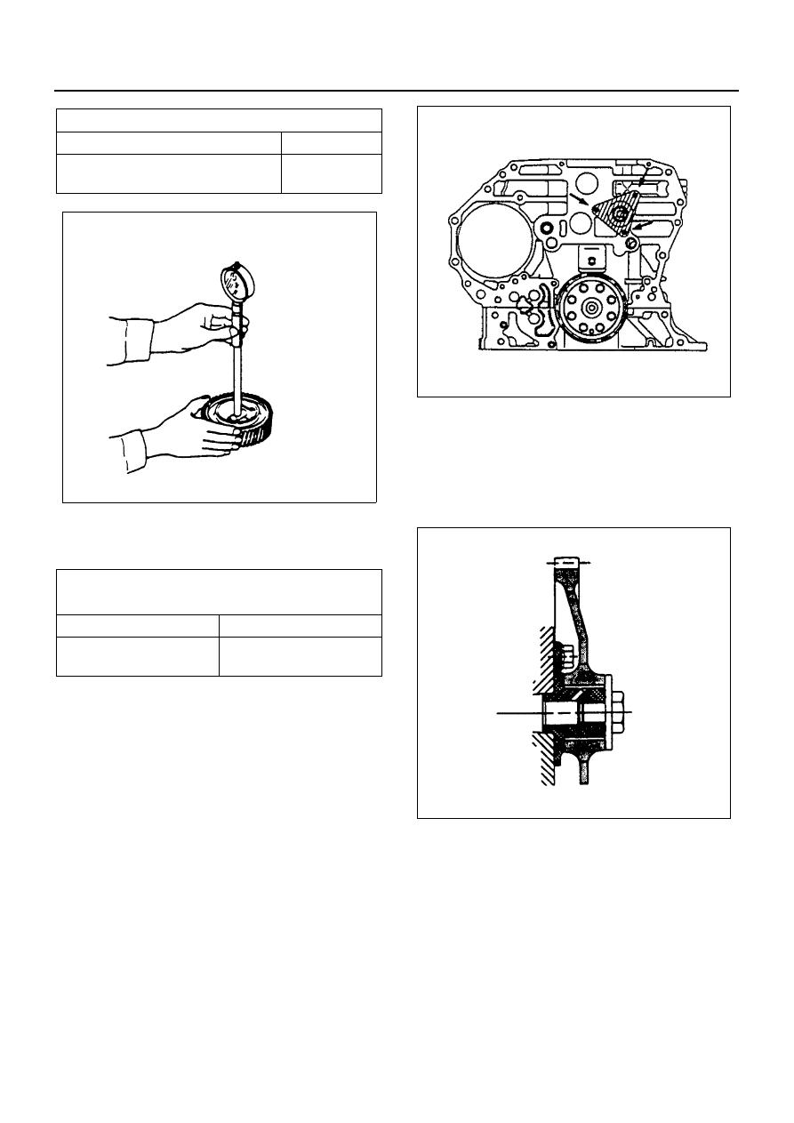 Isuzu N-Series  Manual - part 345