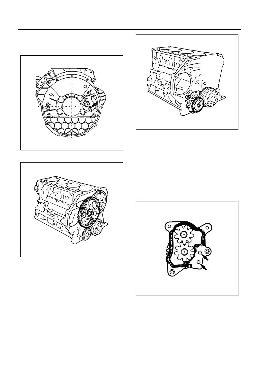 Bestseller  4hf1 Engine Manual