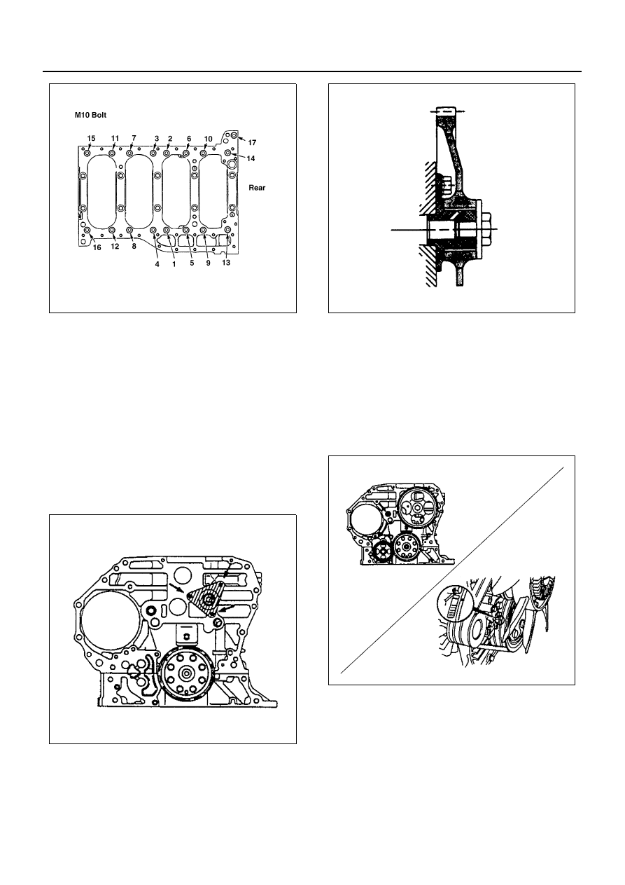 Isuzu N-Series  Manual - part 370