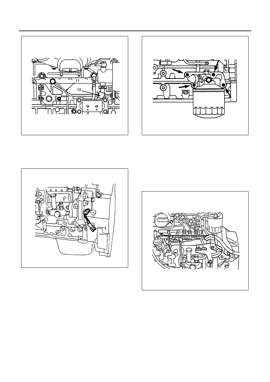 Isuzu N-Series  Manual - part 372