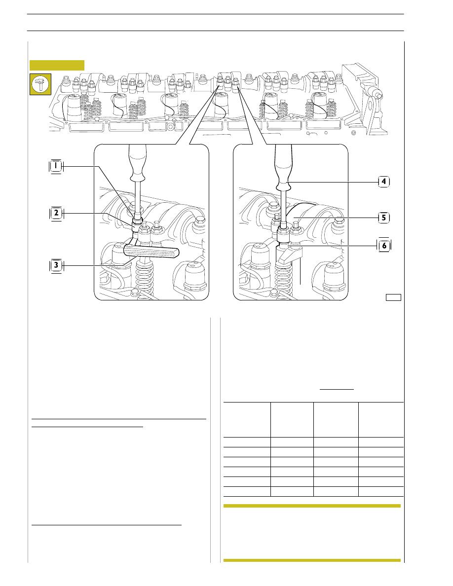 Engine Iveco C10/C13/C78/Cursor 13/Cursor 78  Manual - part 50