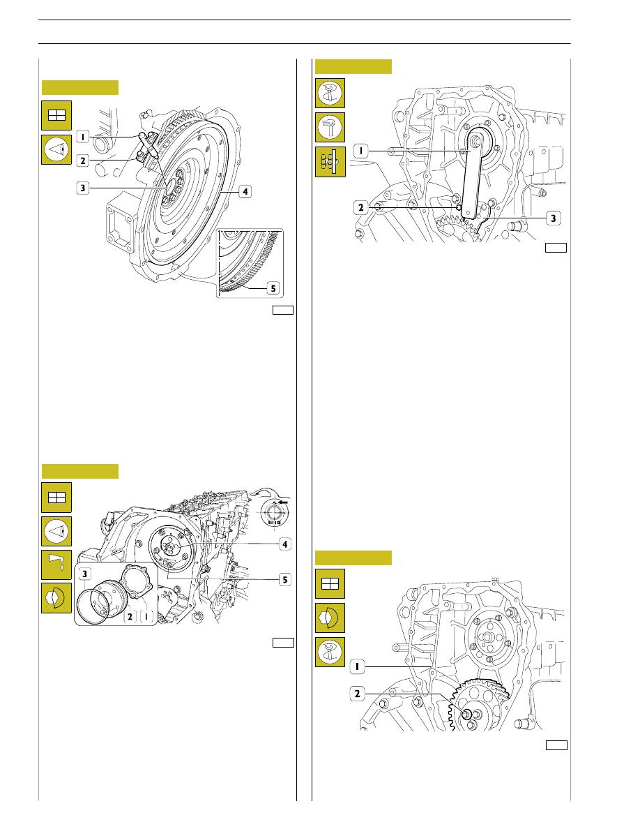 Engine Iveco C10/C13/C78/Cursor 13/Cursor 78  Manual - part 88