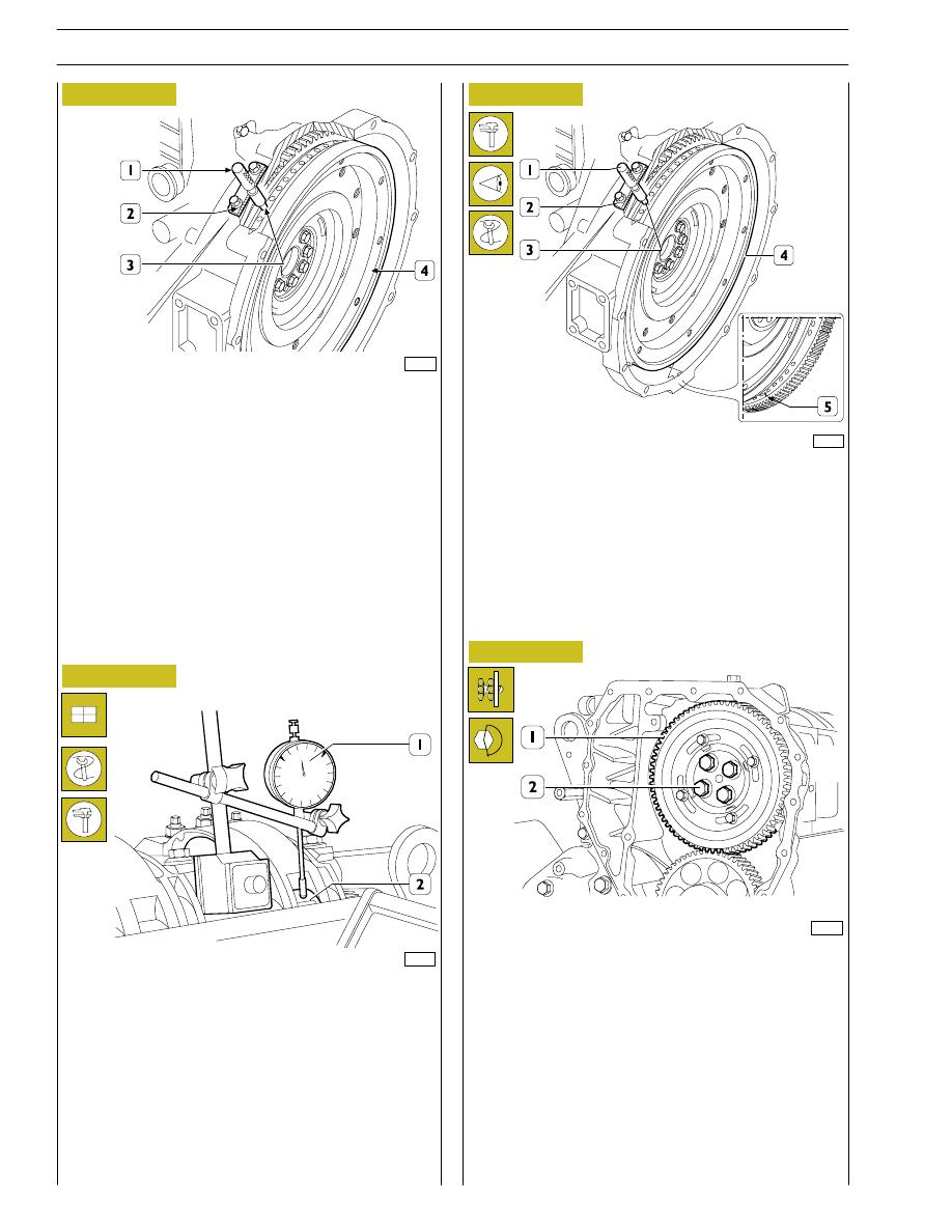 Engines Iveco C10,C13, Cursor 10, Cursor 13  Manual - part 14