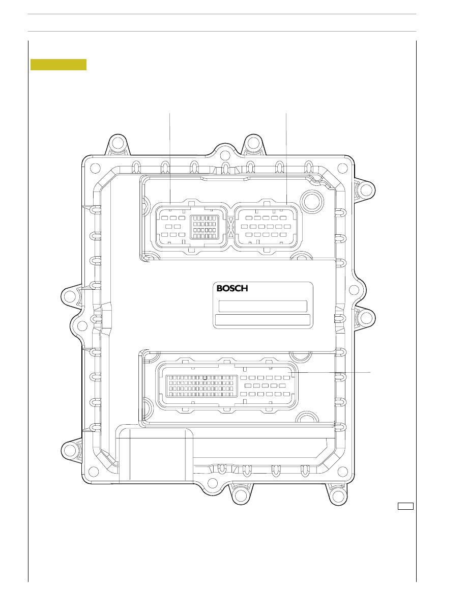 Engines Iveco C10 C13  Cursor 10  Cursor 13  Manual