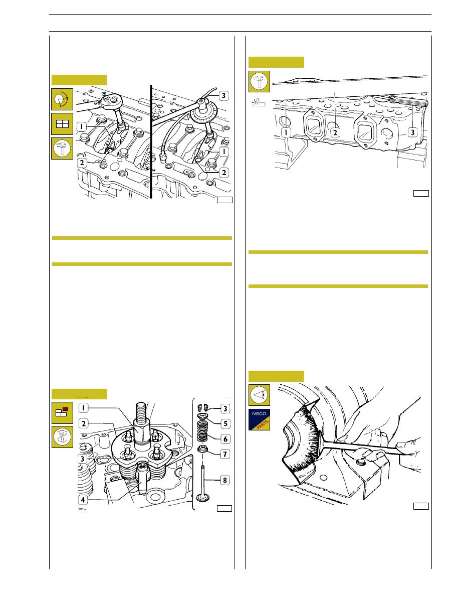 Engines Iveco C10,C13, Cursor 10, Cursor 13  Manual - part 32