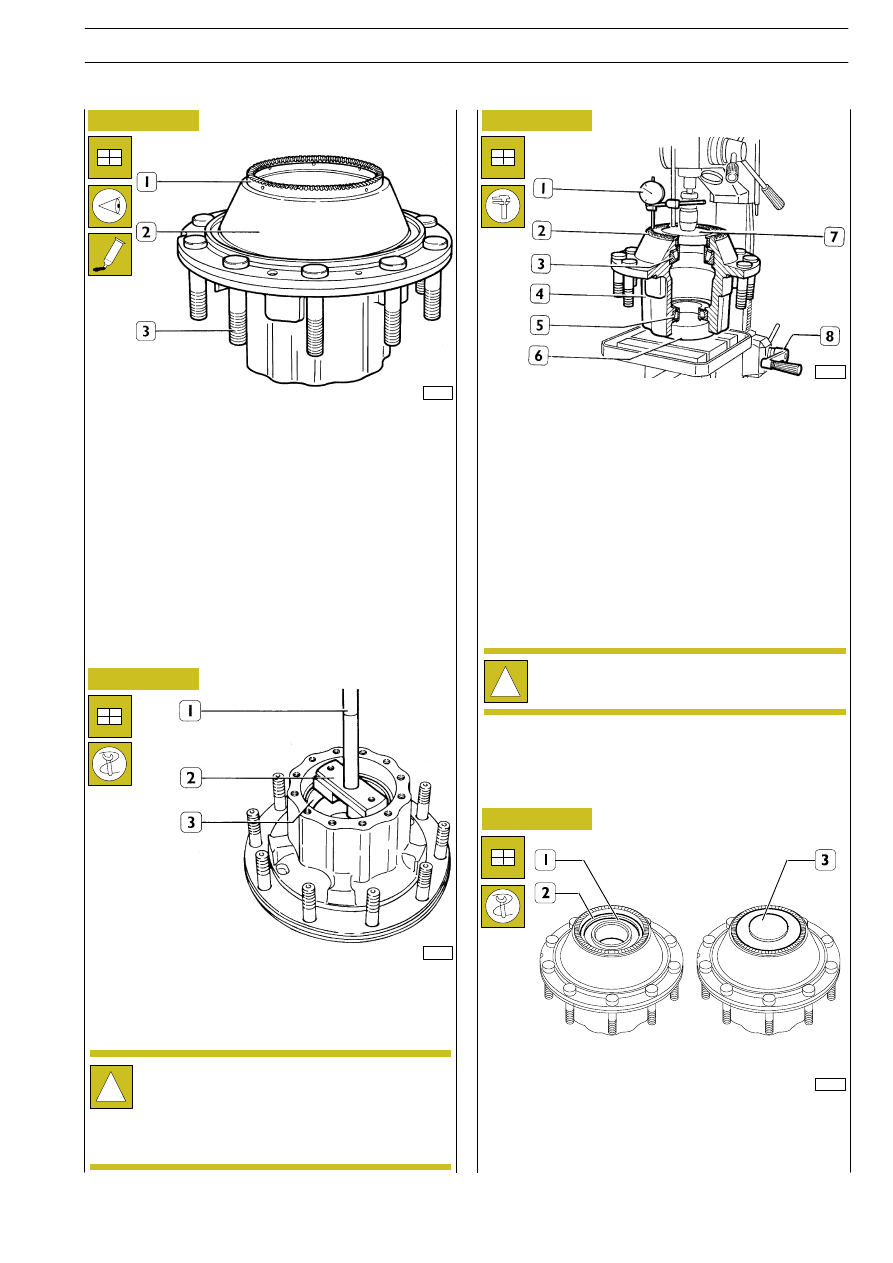 Iveco EuroCargo (12 to 26 t)  Manual - part 101