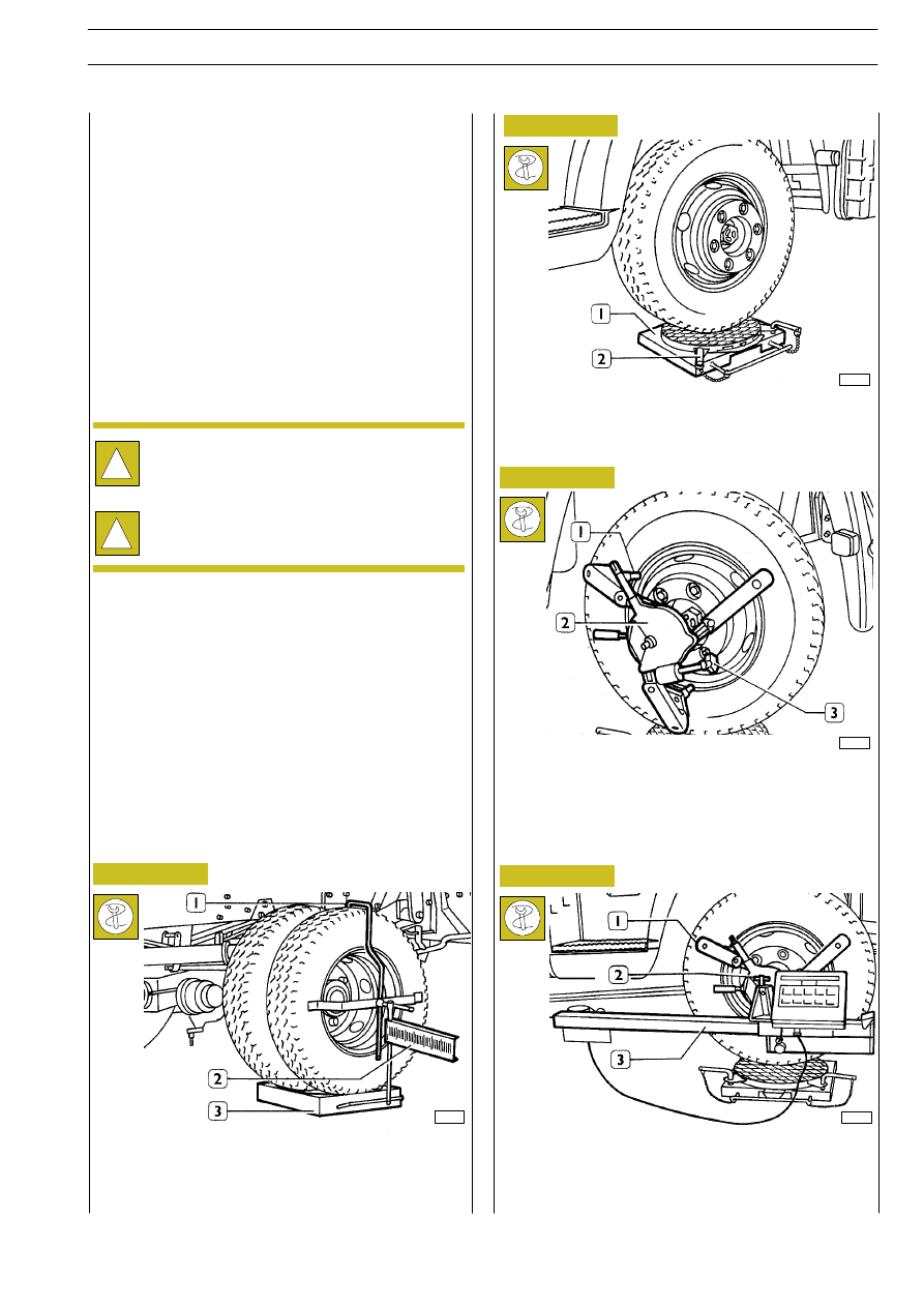 Iveco EuroCargo (12 to 26 t)  Manual - part 127