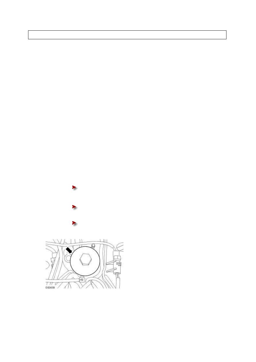 jaguar xj x350 manual part 768 Wiring Diagram for Speaker Connection