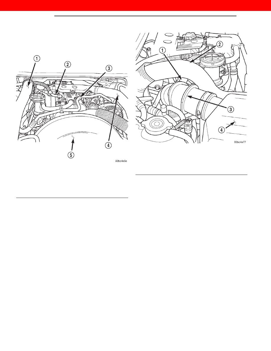 Jeep Grand Cherokee Wj Manual Part 348 4 0l Engine Bellhousing Diagram