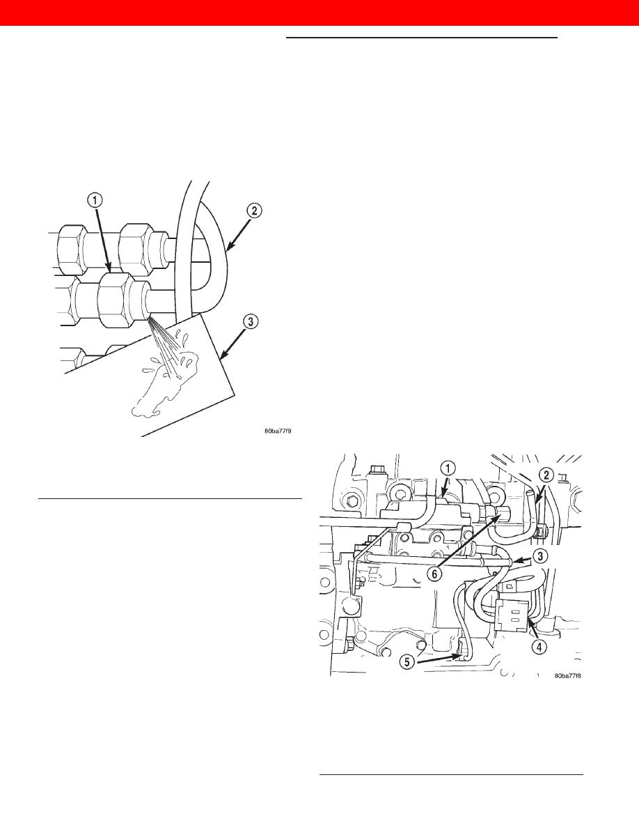 389 engine diagram jeep grand cherokee wj manual part 389  jeep grand cherokee wj manual part 389