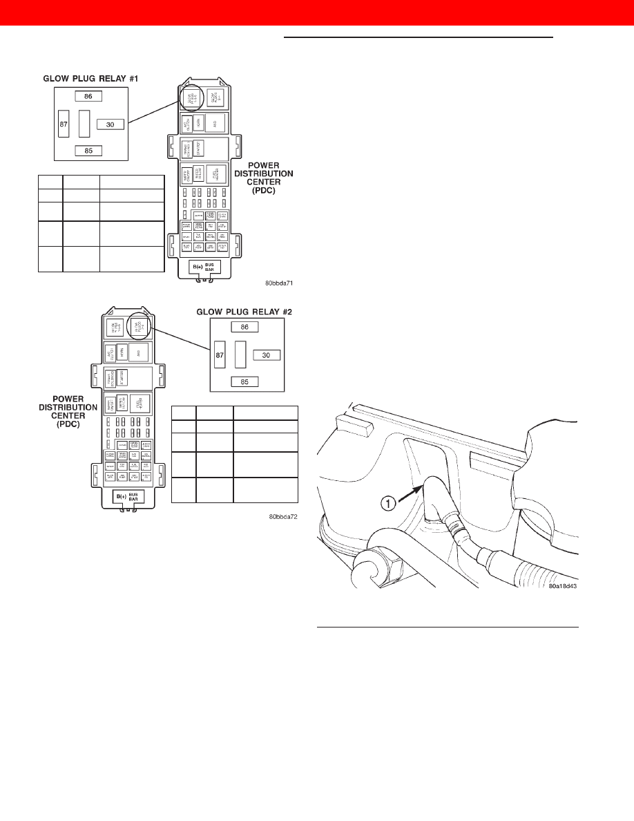 2000 Jeep Grand Cherokee Pcm Wiring Diagram - Wiring Diagram