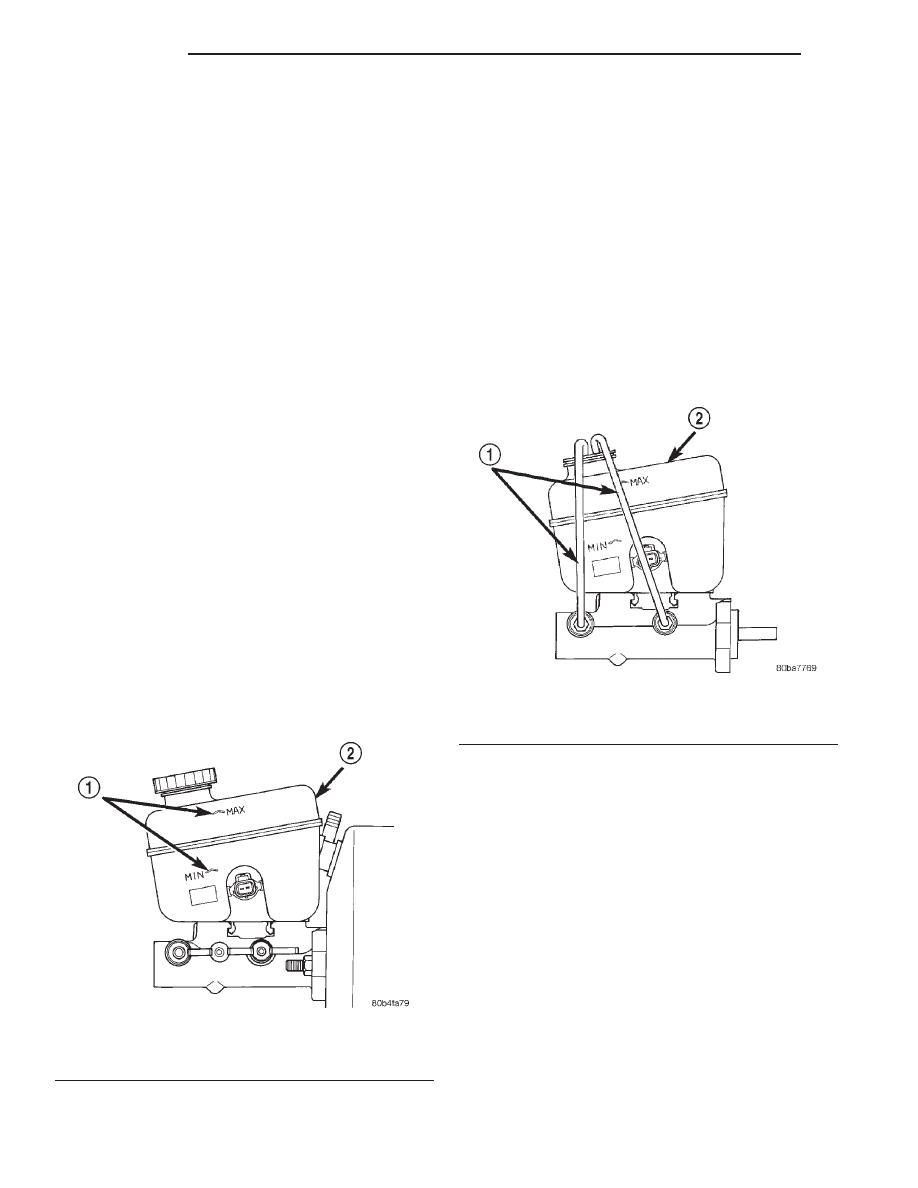 jeep grand cherokee wj 2001 factory service repair manual