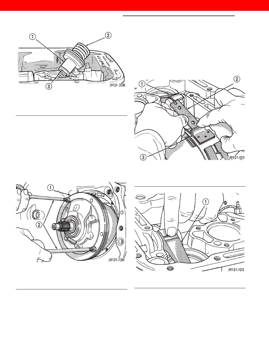 jeep cherokee clutch adjustment manual