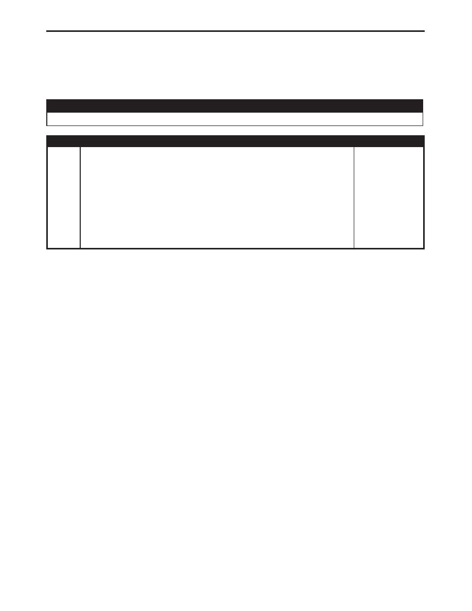 Jeep Grand Cherokee WJ  Manual - part 685