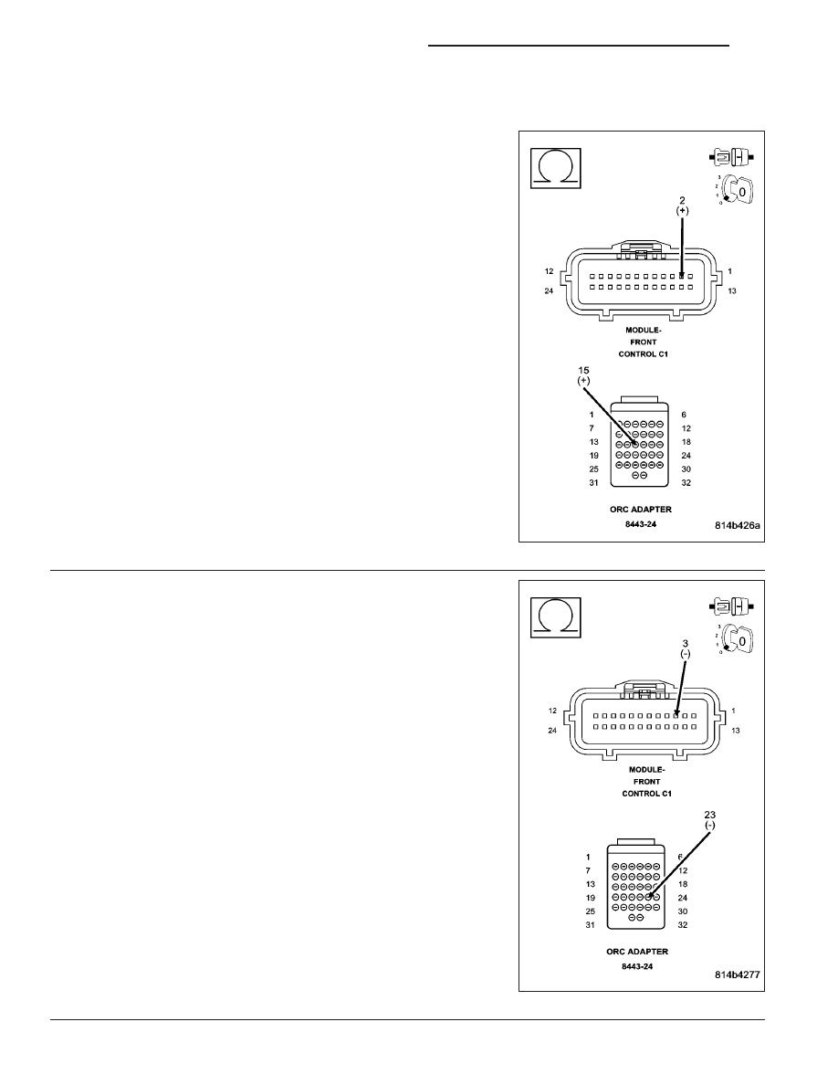 Jeep Grand Cherokee Wk Manual Part 638 Wiring Diagram