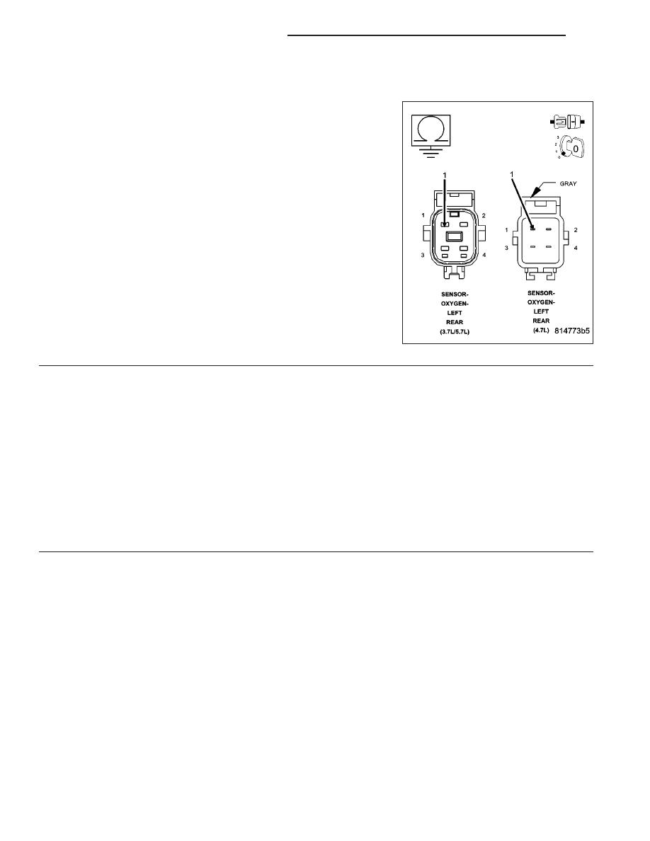 ... Array - jeep grand cherokee wk manual part 898 rh zinref ...