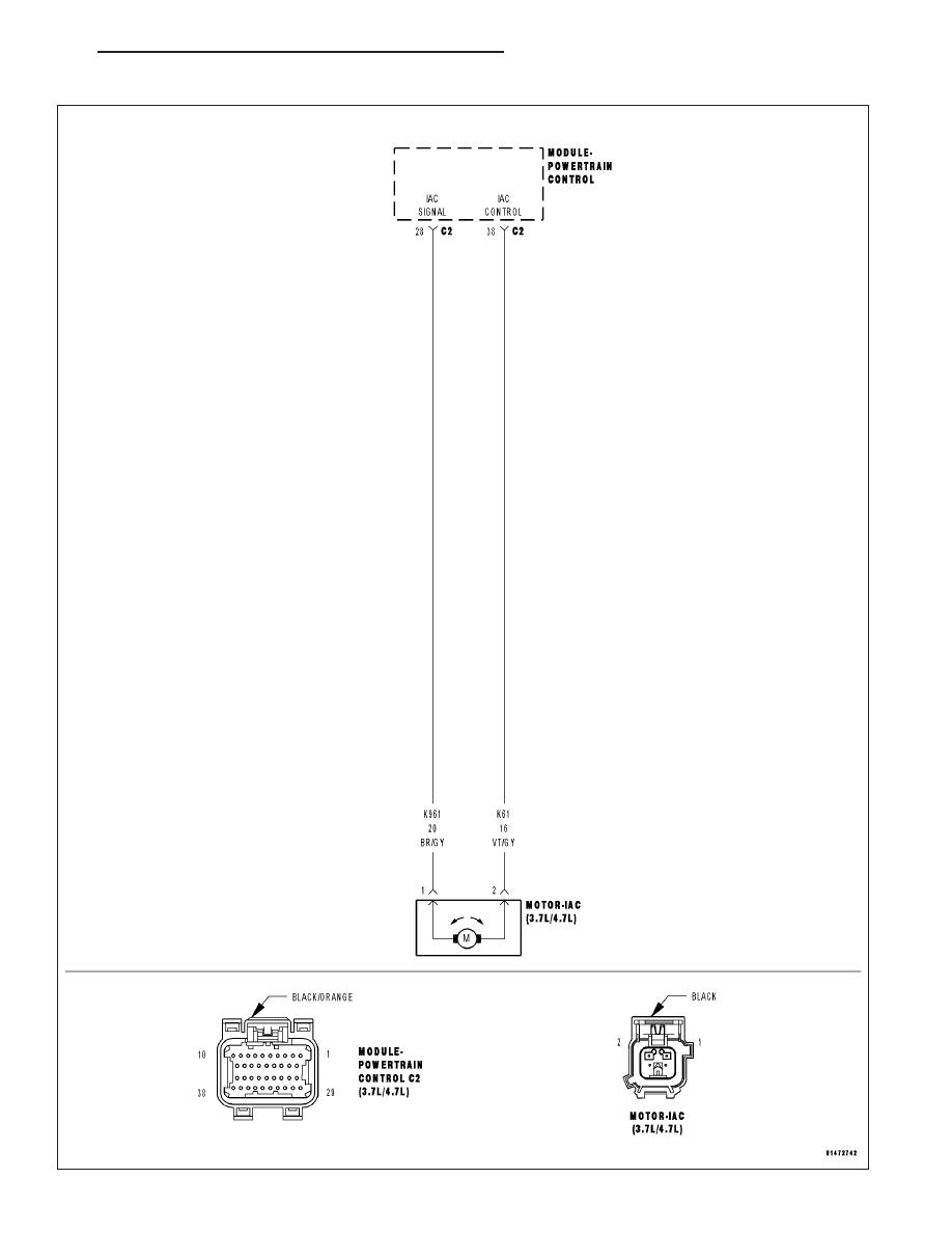 4 7l Engine Diagram Valve