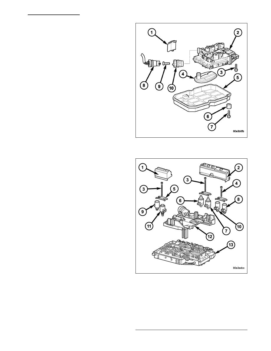 Jeep Grand Cherokee Engine Oil Pan Manual Guide