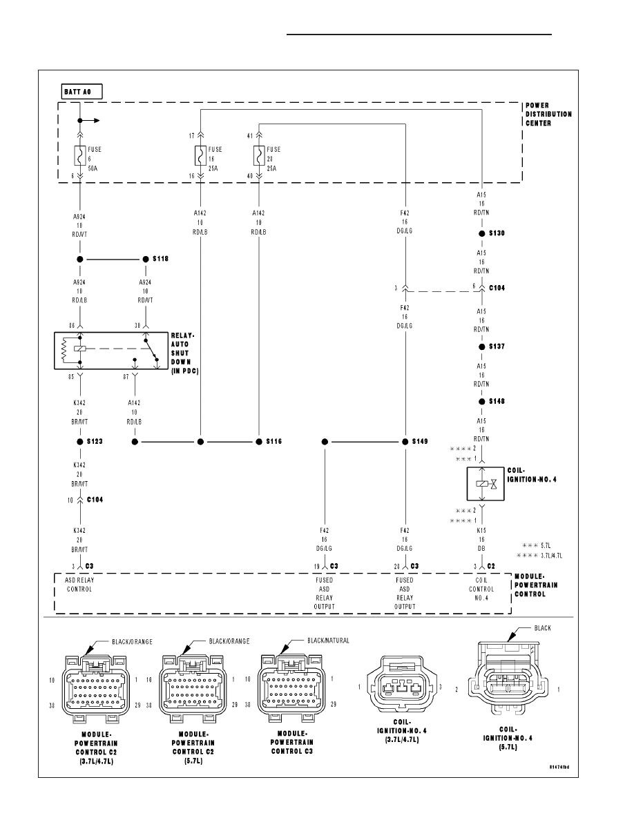 2opel629 jeep grand cherokee wk manual part 1108