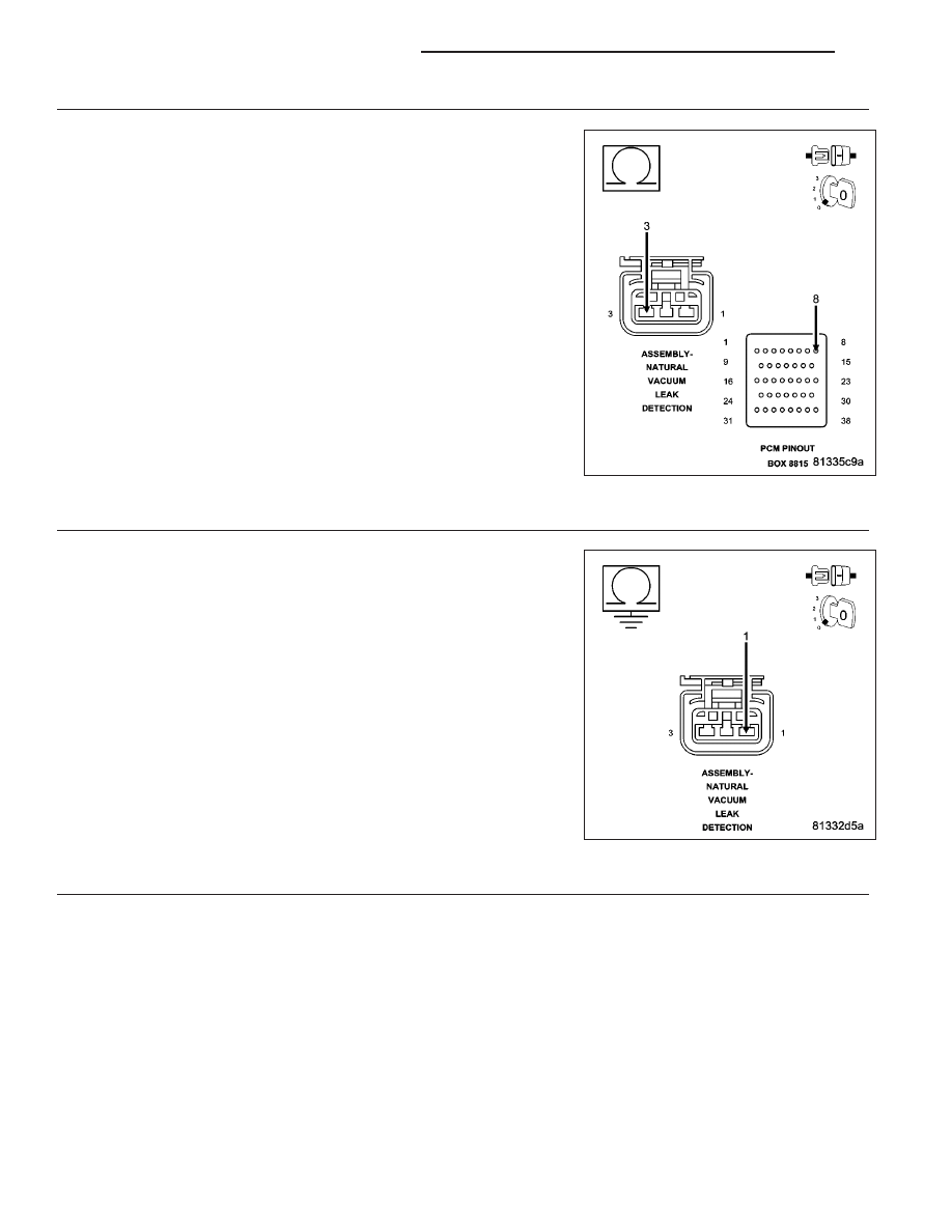 Jeep Liberty Kj Manual Part 585 Pcm Diagram