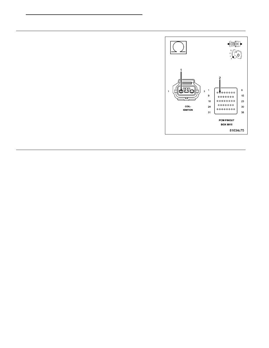 Awe Inspiring Jeep Liberty Kj Manual Part 629 Wiring 101 Bdelwellnesstrialsorg