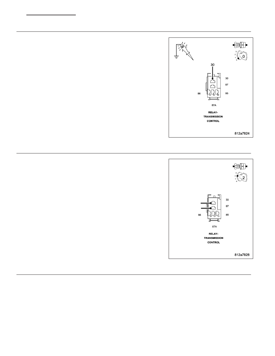 Jeep Liberty KJ  Manual - part 1032