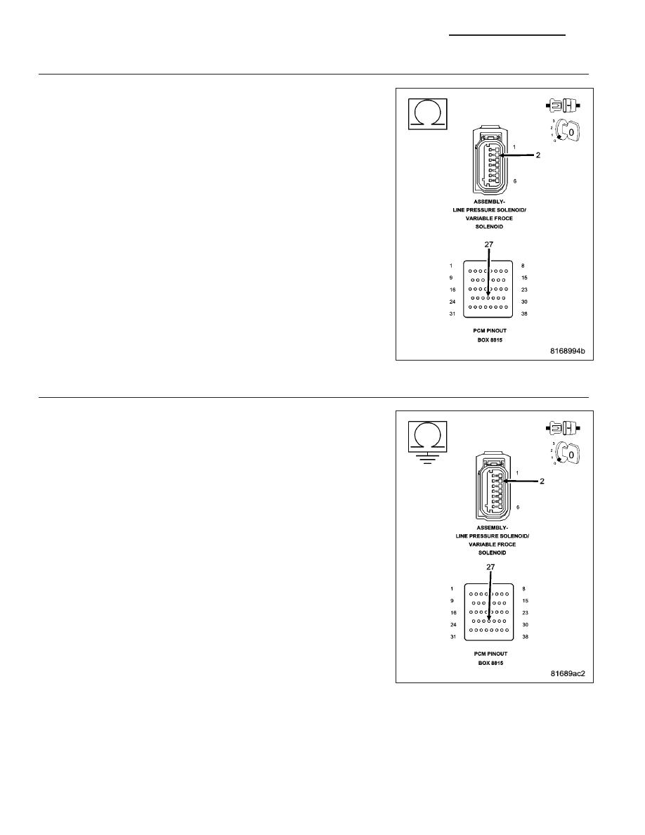 Jeep Liberty Kj Manual Part 1040 Pcm Diagram