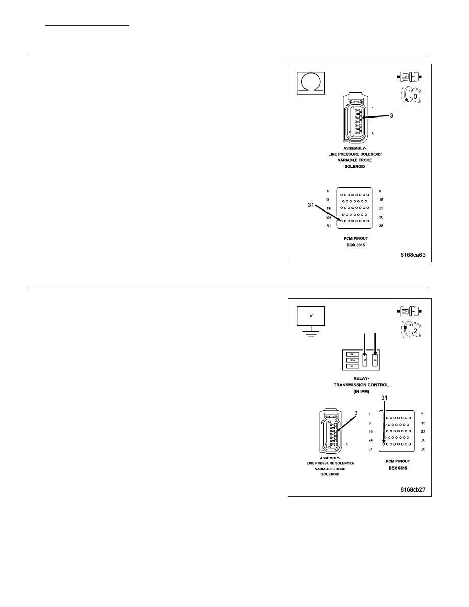 Jeep Liberty Kj Manual Part 1041 Transmission Schematic 4