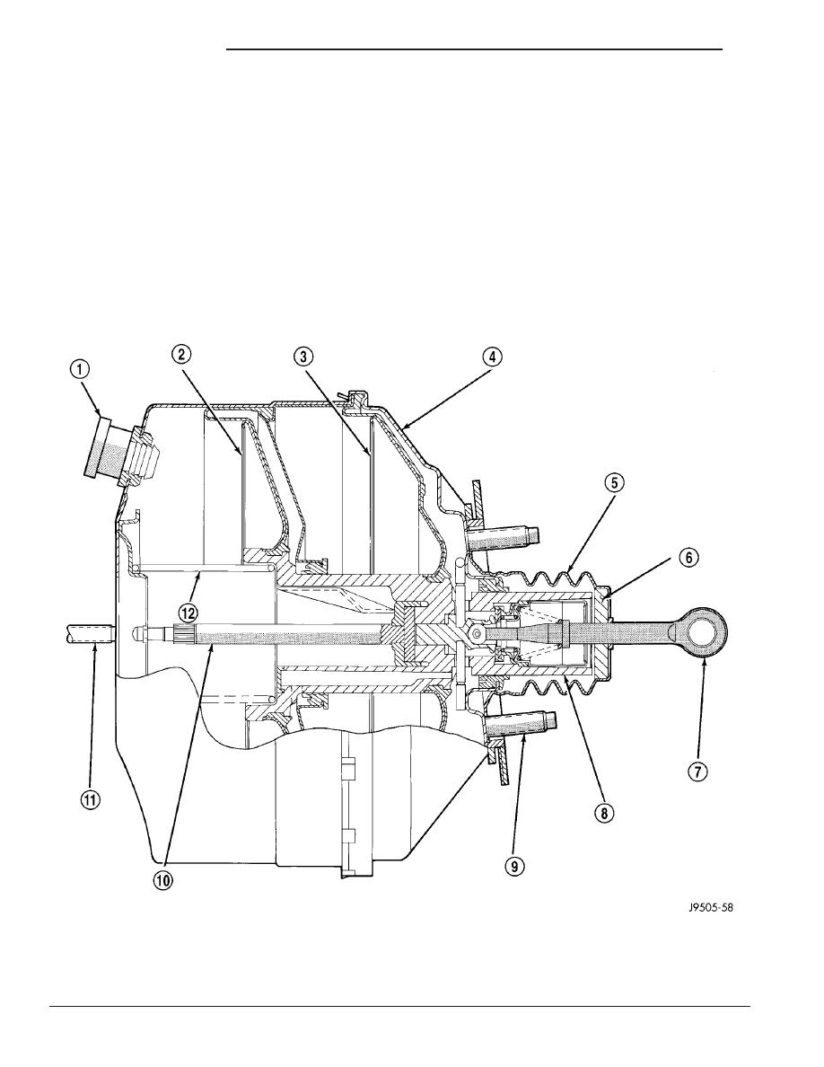 Jeep Wrangler TJ  Manual - part 252