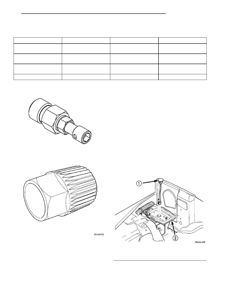 Jeep Wrangler Tj Manual Part 285 Yj Engine Diagram Parts List