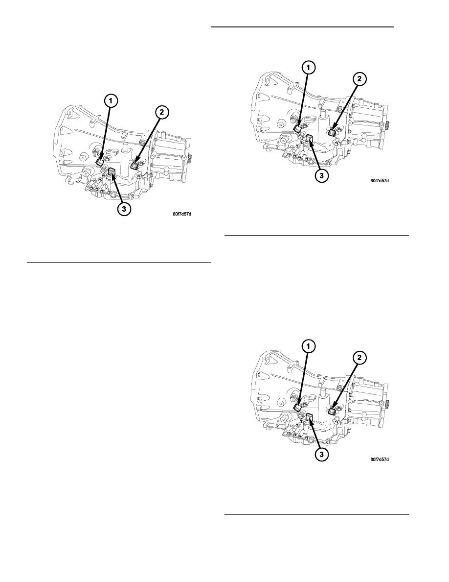 Jeep Wrangler Tj Manual Part 511 Yj Engine Diagram Parts List