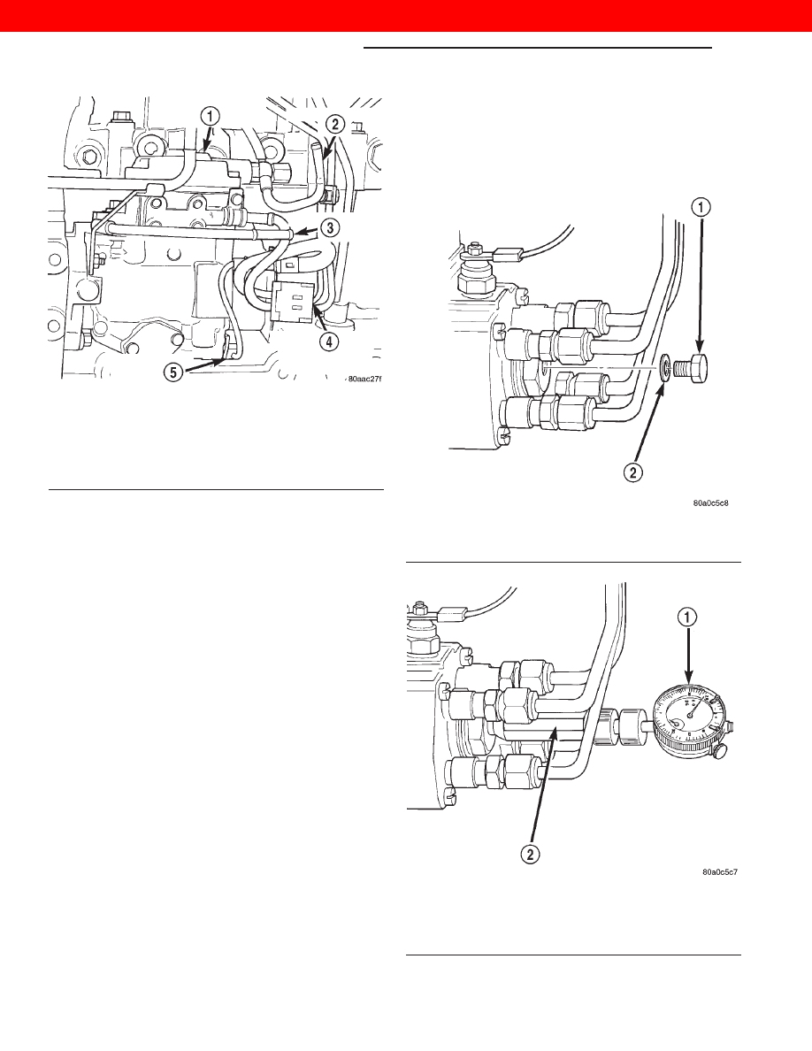 2 7t engine diagram wiring library 2005 Audi A6 3 2 Engine Diagram 2 7t engine diagram