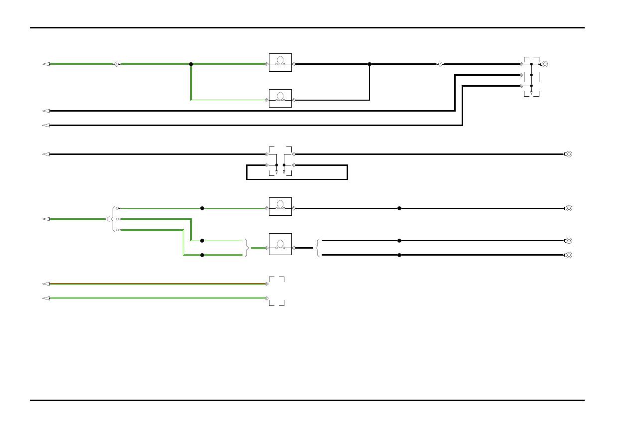 Defender Electric Diagrams Manual part 271