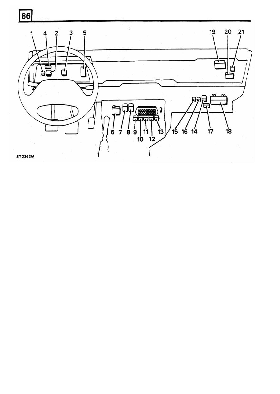 s amp s 107 engine diagram wiring diagrams control rh 62 minijob im netz de