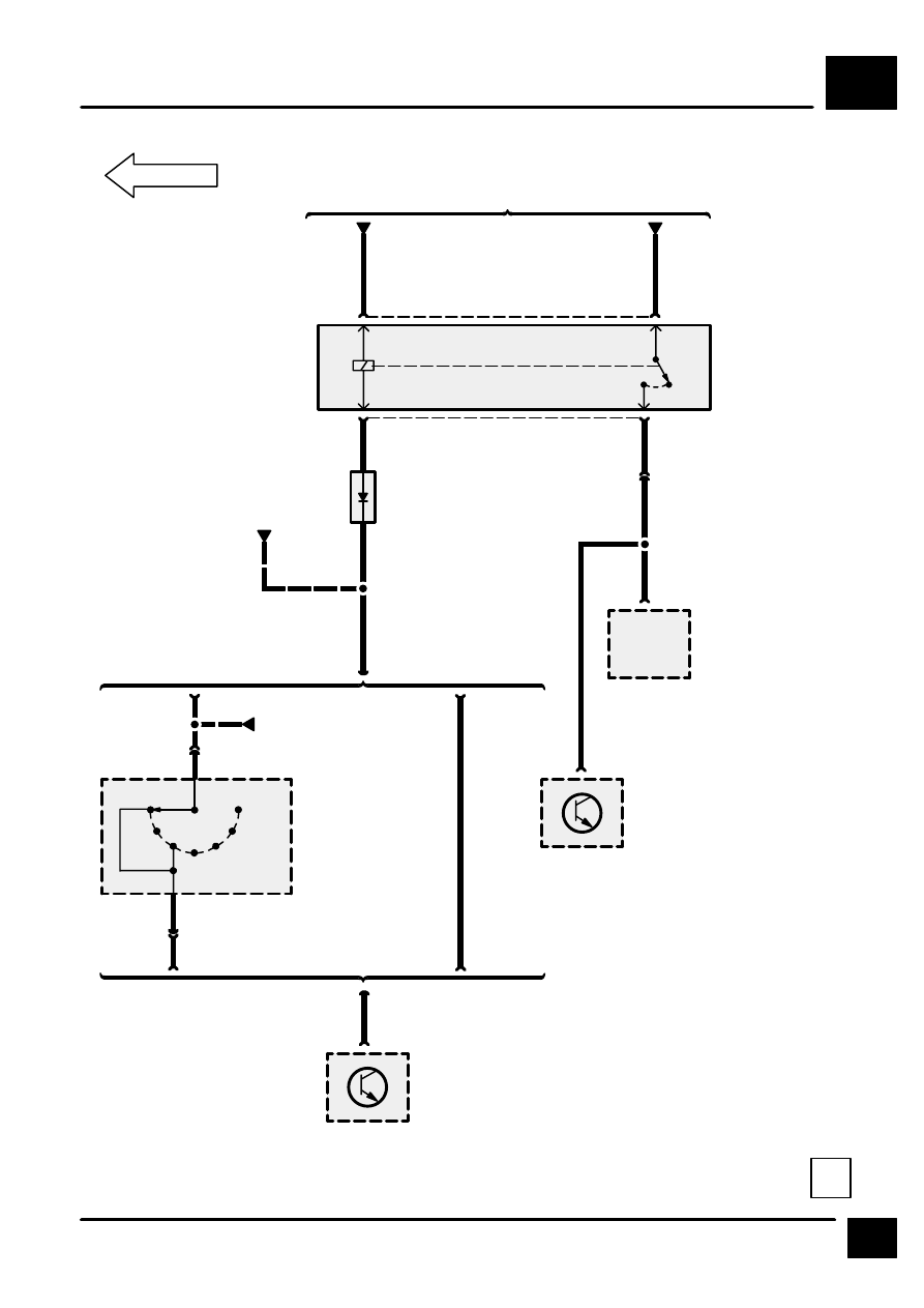 Discovery electrical Manual - part 80