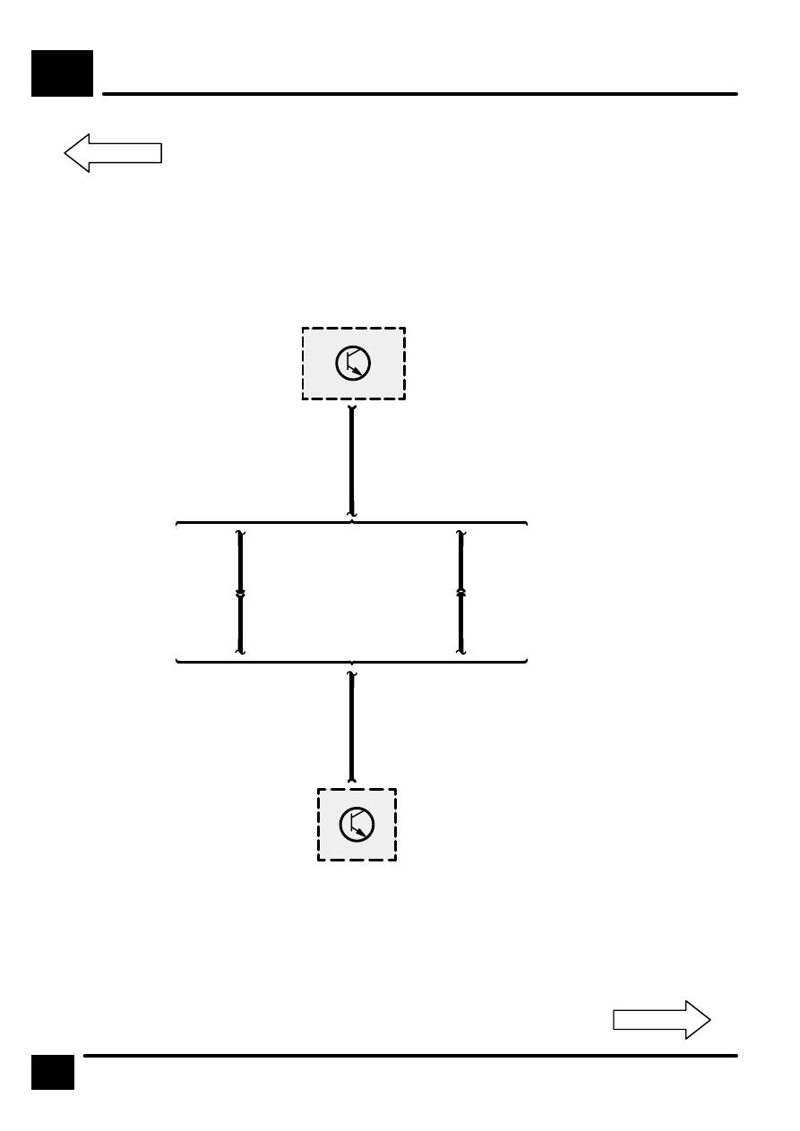 Range Rover 2 Electrical Manual Part 17 Cruise Control Diagram Petrol