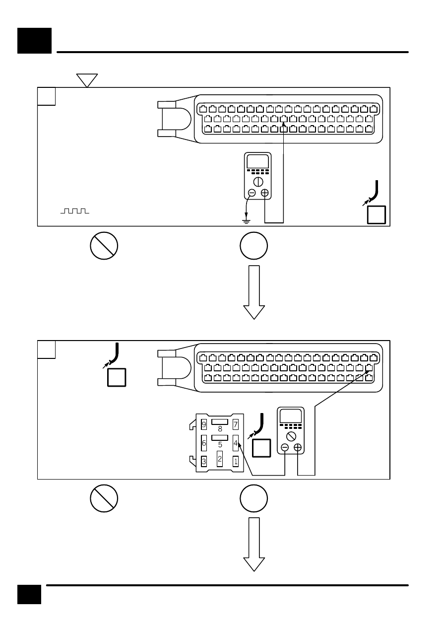 Range Rover 2  Electrical Manual - part 21
