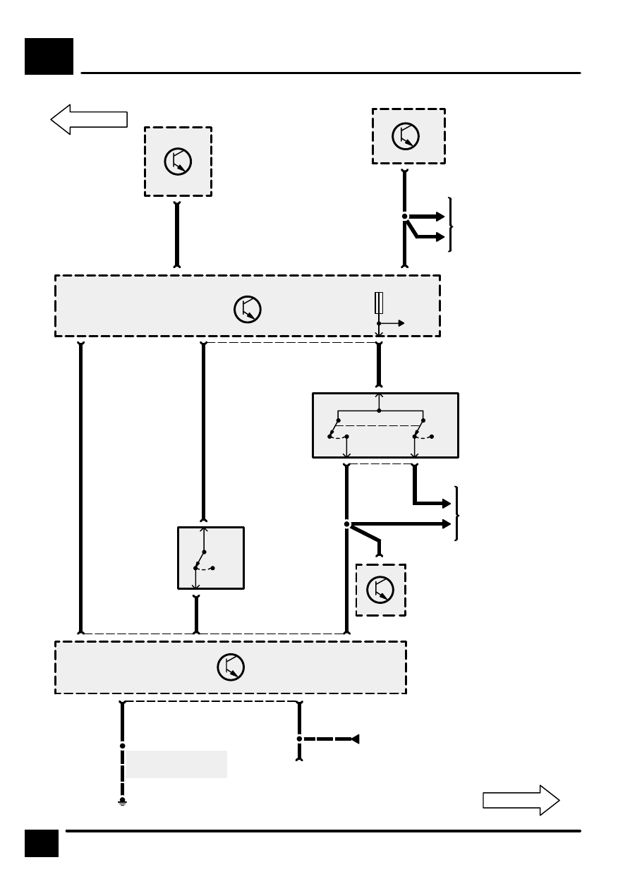 electrical manual - part 162