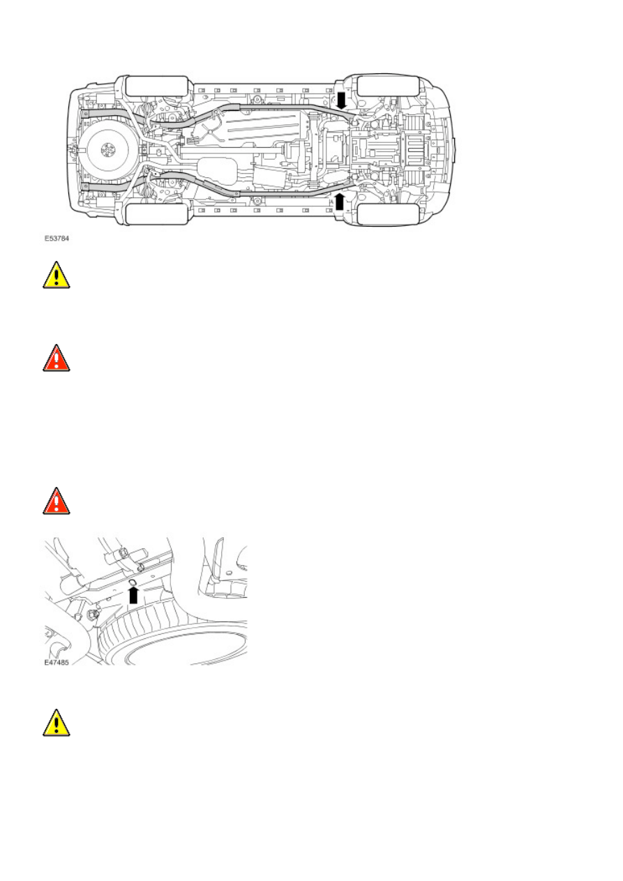 Range Rover Sport  Manual - part 55