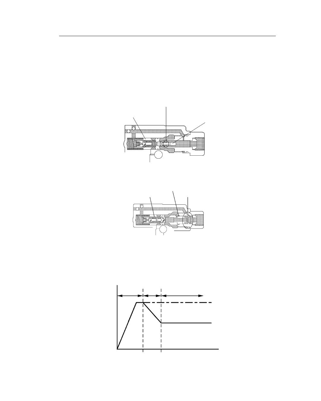 Lexus ES300 (2002 year)  Manual - part 116