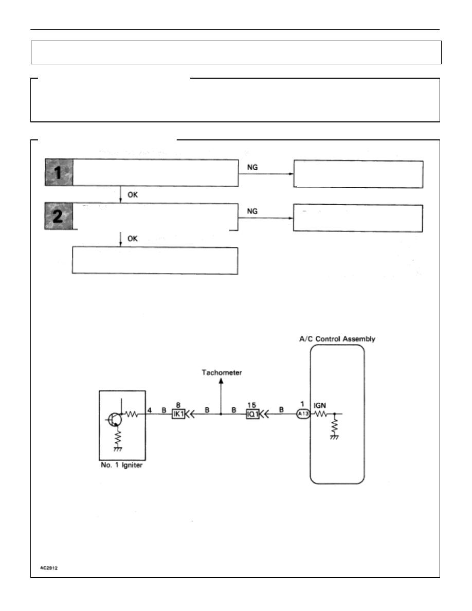 mgc wiring schematic lexus sc300 lexus sc400 manual part 31  lexus sc300 lexus sc400 manual part 31