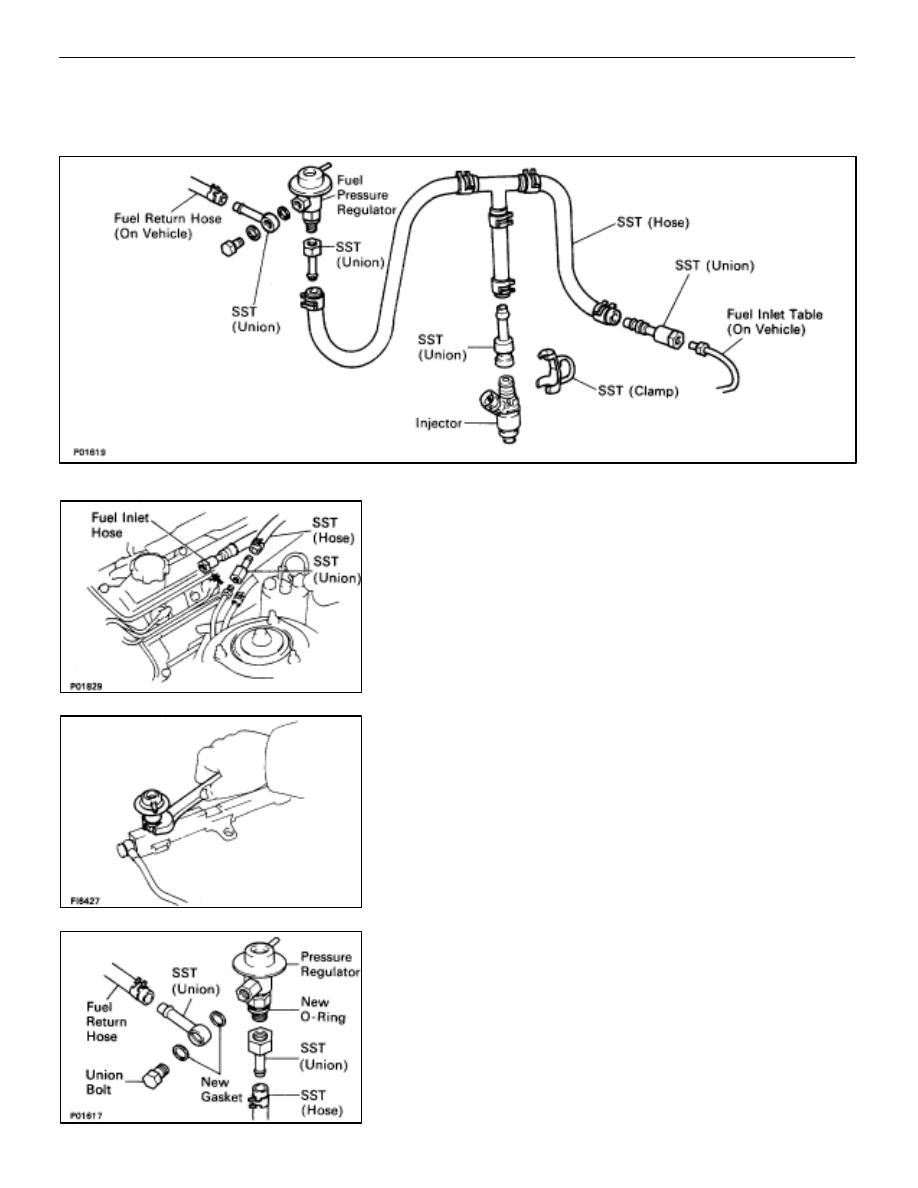 Tremendous Opel Fuel Pressure Diagram Basic Electronics Wiring Diagram Wiring 101 Mecadwellnesstrialsorg