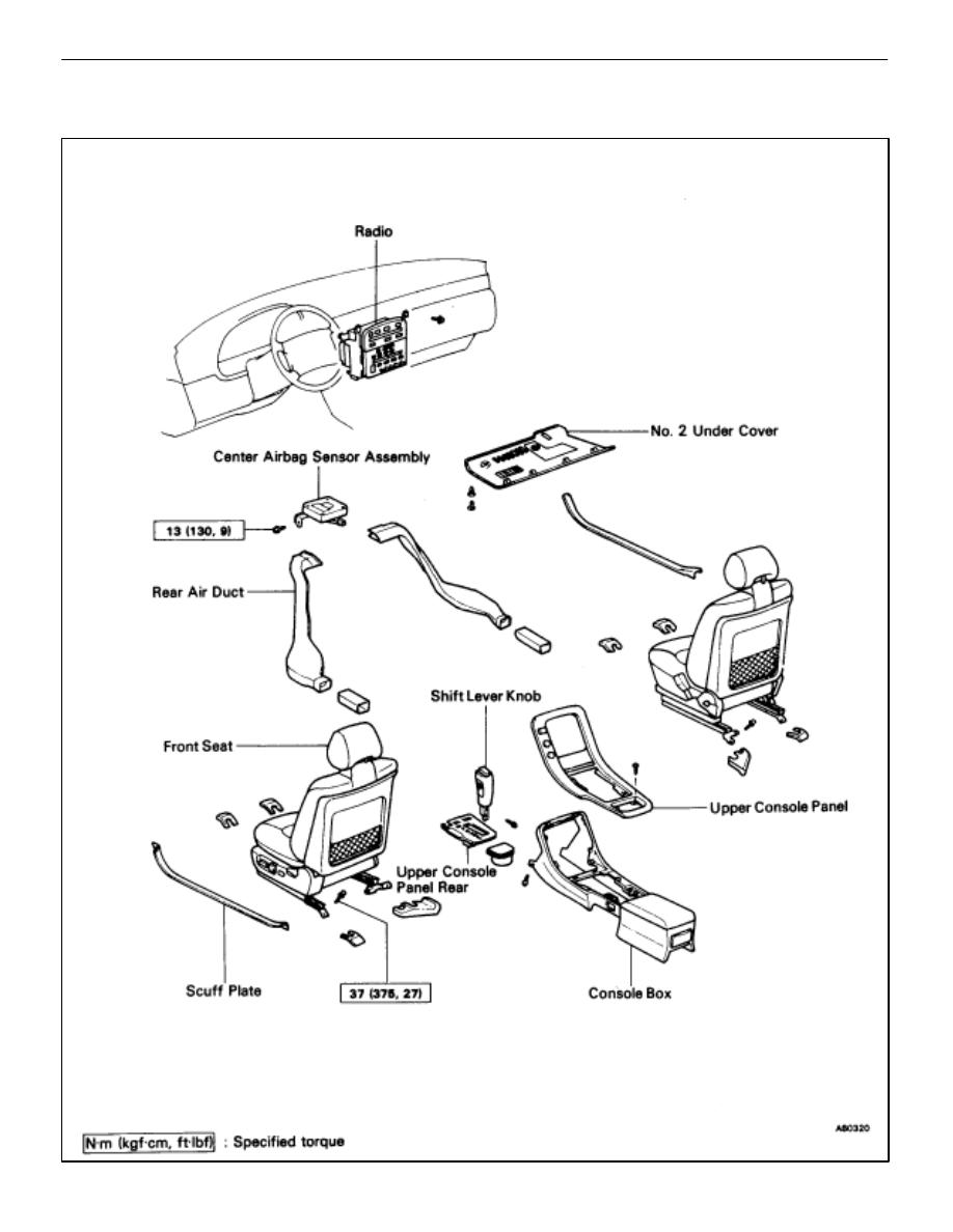 92 Lexu Sc300 Fuse Diagram Wiring Diagram Database