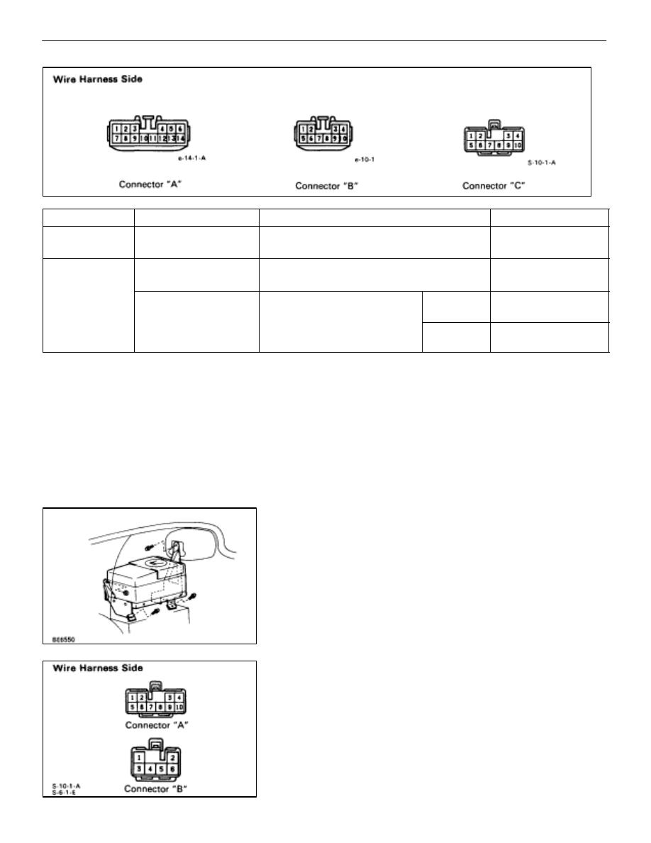 Sc300 Nakamichi Wiring Diagram. . Wiring Diagram on
