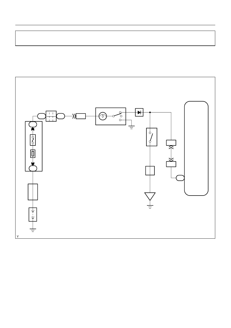 Lexus Dlc Wiring Diagram - Cruise Control Wiring Diagram 2004 Chevrolet  Suburban Truck - toyota-tps.ati-loro.jeanjaures37.frWiring Diagram