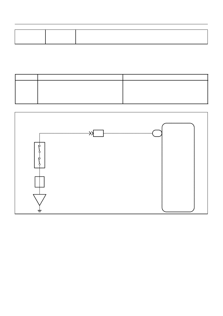 Lexus RX300 (MCU15)  Manual - part 399