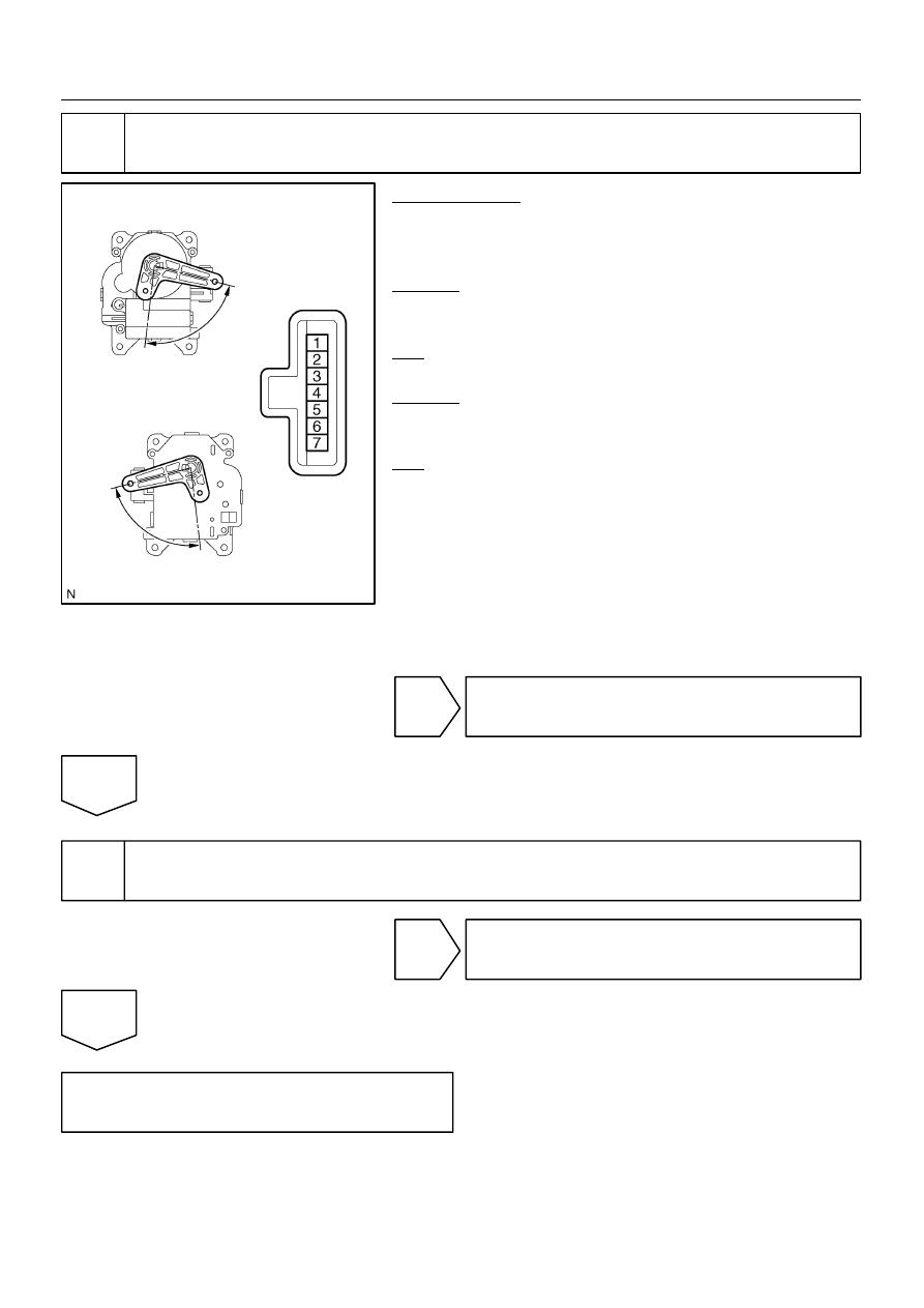Lexus RX300 (MCU15)  Manual - part 404