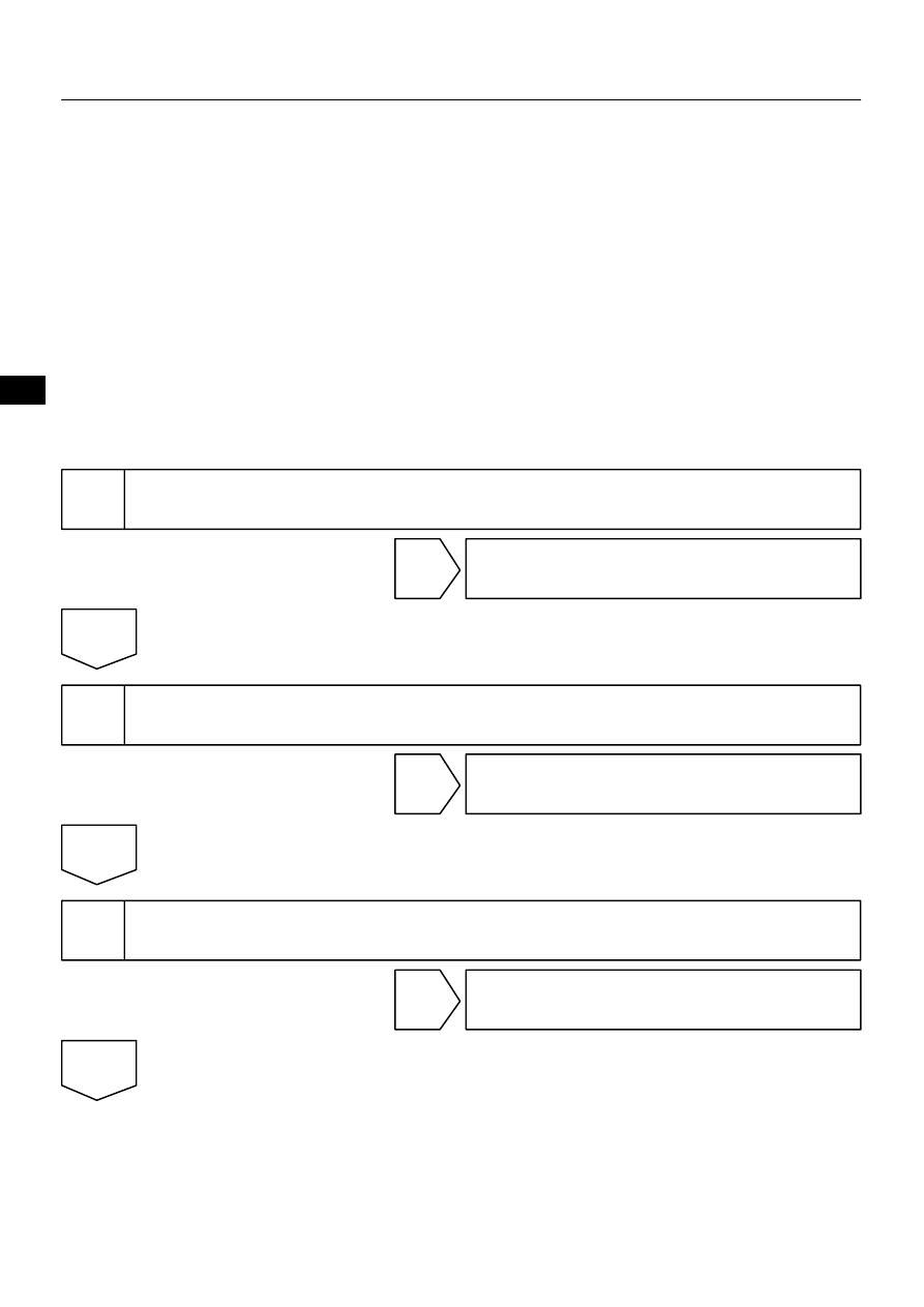 Lexus RX300 (MCU15)  Manual - part 194