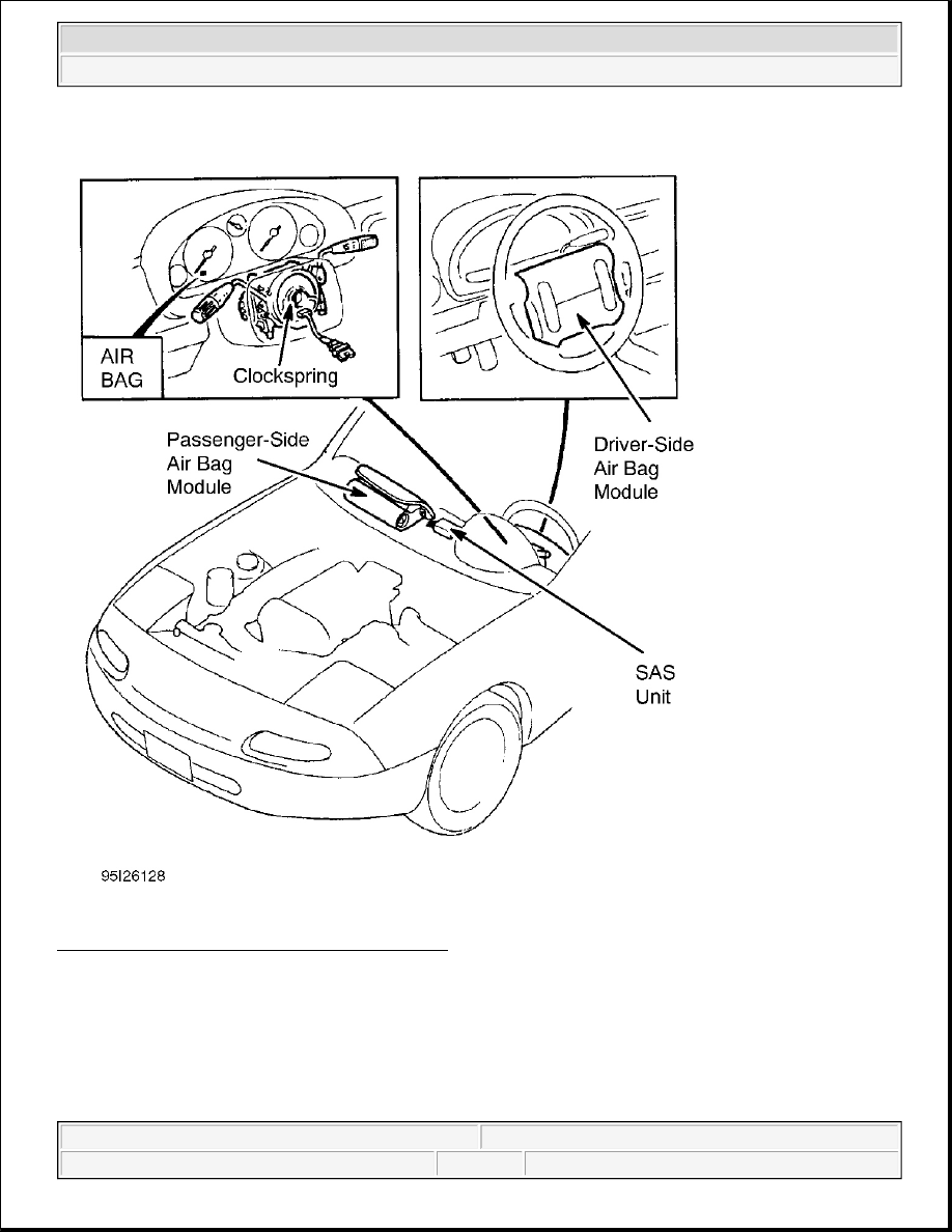Toyota Sienna 2010-2018 Owners Manual: Seat heaters